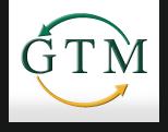 GTM Spa
